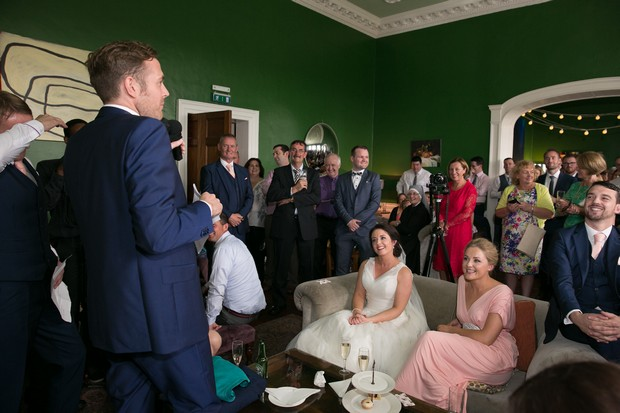 33_Bellinter-House-Wedding-Insight-Photography-Ireland (14)