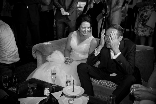 33_Bellinter-House-Wedding-Insight-Photography-Ireland (17)