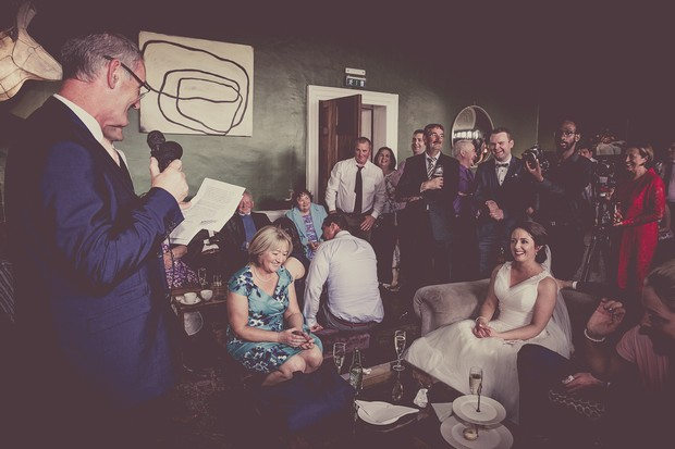 33_Bellinter-House-Wedding-Insight-Photography-Ireland (9)
