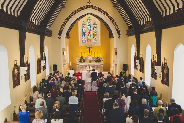 34_Real_Wedding_Ceremony_Rathfeigh_Church_Ireland (10)
