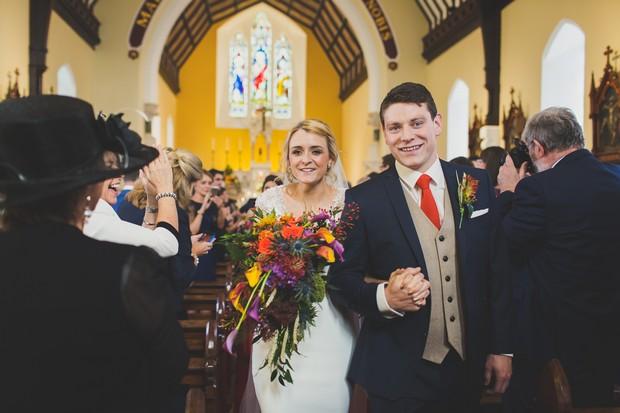 34_Real_Wedding_Ceremony_Rathfeigh_Church_Ireland (13)