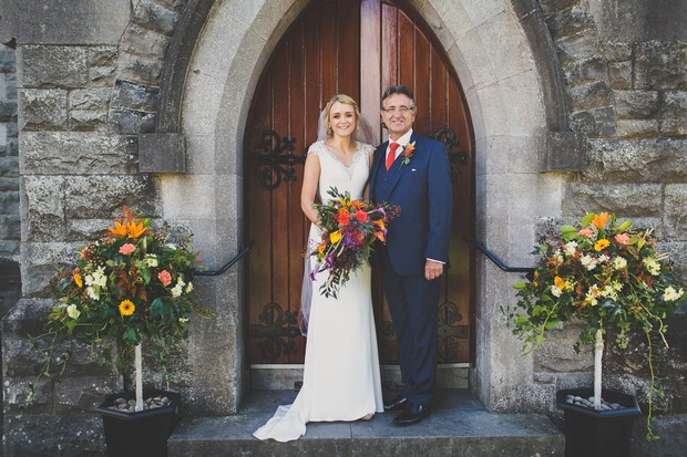 34_Real_Wedding_Ceremony_Rathfeigh_Church_Ireland (2)