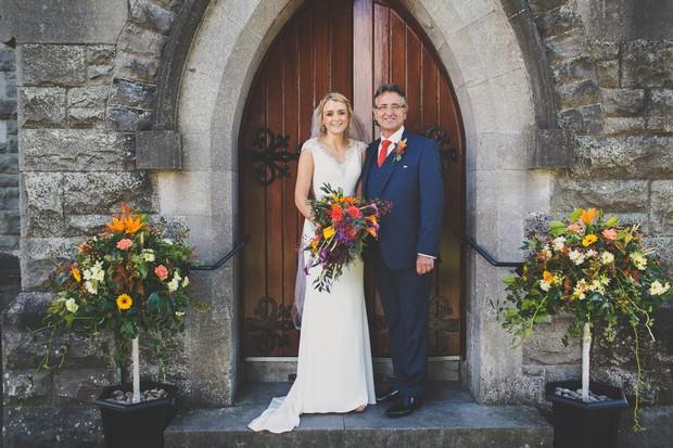 34_Real_Wedding_Ceremony_Rathfeigh_Church_Ireland (2)