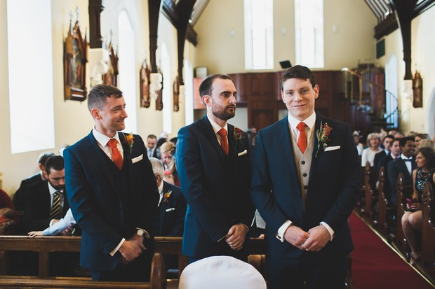 34_Real_Wedding_Ceremony_Rathfeigh_Church_Ireland (3)