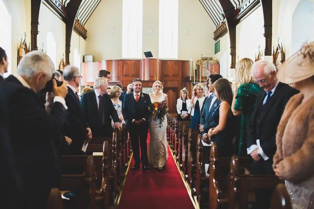 34_Real_Wedding_Ceremony_Rathfeigh_Church_Ireland (4)