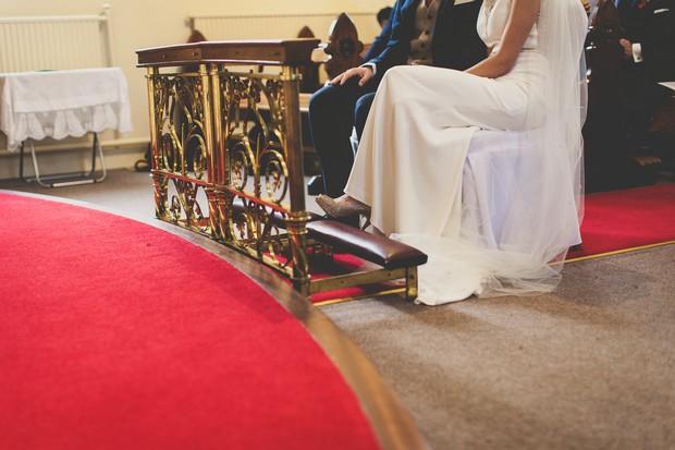 34_Real_Wedding_Ceremony_Rathfeigh_Church_Ireland (6)