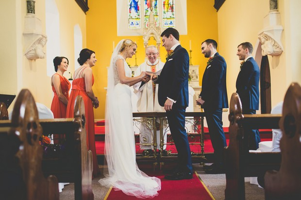34_Real_Wedding_Ceremony_Rathfeigh_Church_Ireland (7)