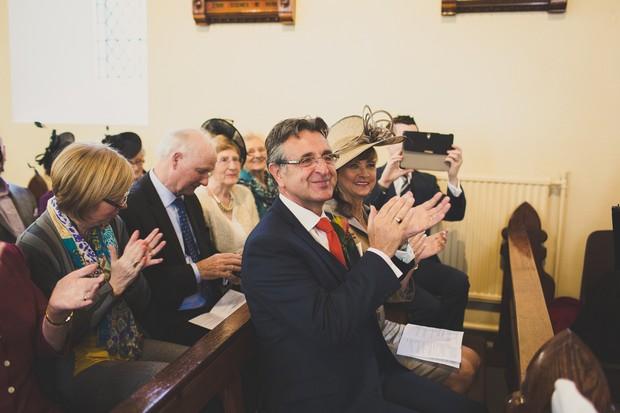 34_Real_Wedding_Ceremony_Rathfeigh_Church_Ireland (8)