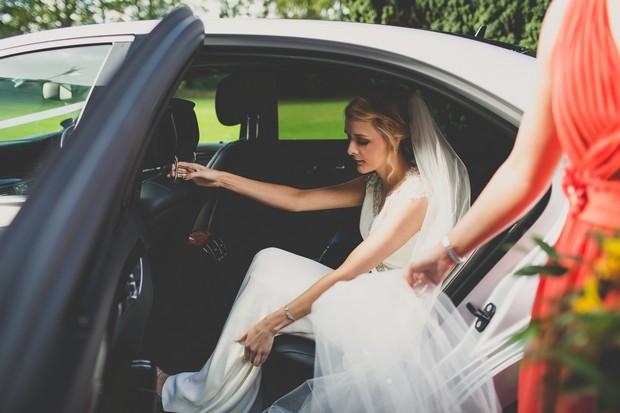 34_Real_Wedding_Ceremony_Rathfeigh_Church_Ireland
