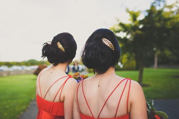 35_Red_Orange_Long_Bridesmaid_Dresses