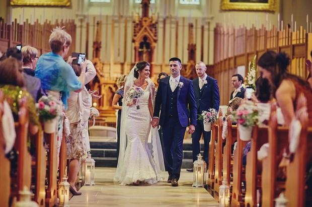 36-Bride-groom-walking-down-aisle-married
