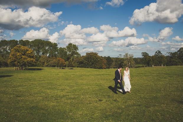 36_Ballymagarvey_House_Wedding_Michelle_Prunty_Photography (10)