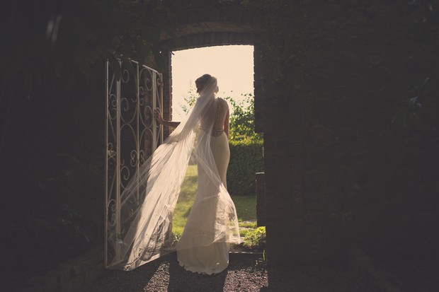 36_Ballymagarvey_House_Wedding_Michelle_Prunty_Photography (11)