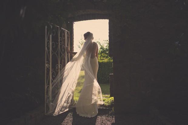 36_Ballymagarvey_House_Wedding_Michelle_Prunty_Photography (11)