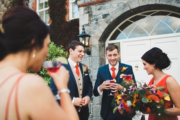 36_Ballymagarvey_House_Wedding_Michelle_Prunty_Photography (5)