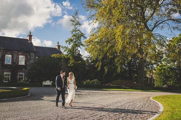 36_Ballymagarvey_House_Wedding_Michelle_Prunty_Photography (6)