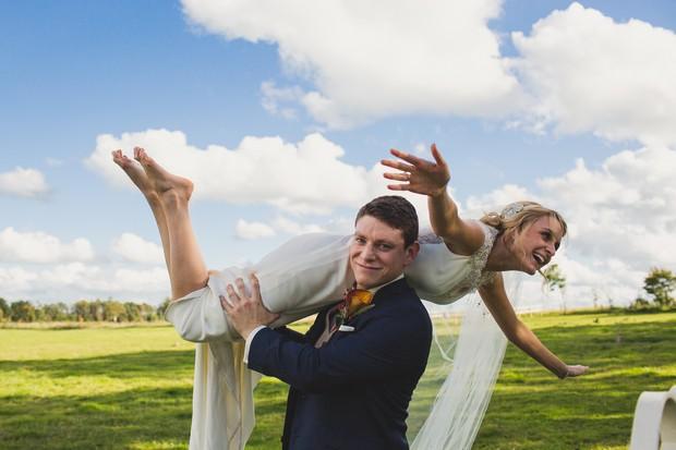36_Ballymagarvey_House_Wedding_Michelle_Prunty_Photography (7)