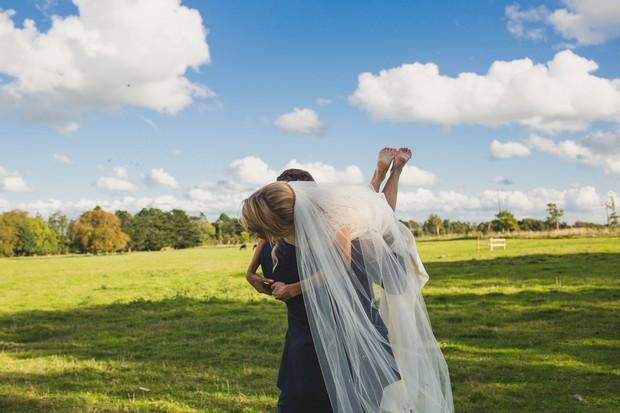 36_Ballymagarvey_House_Wedding_Michelle_Prunty_Photography (8)