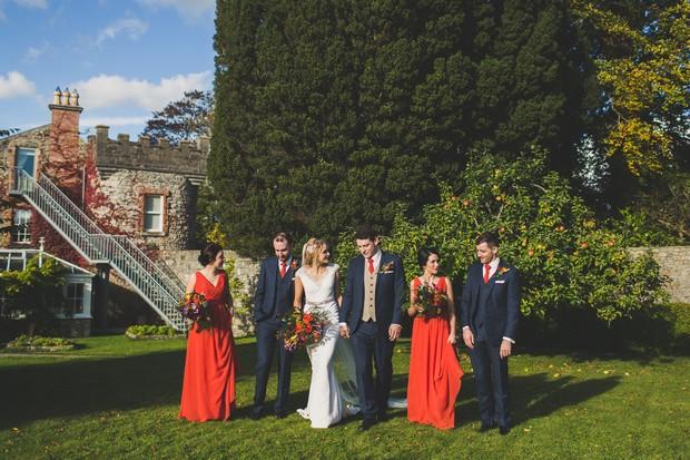 36_Ballymagarvey_House_Wedding_Michelle_Prunty_Photography