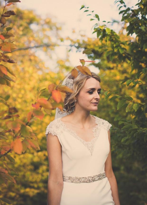 37_Real_Bride_Badgley_Mischka_Fonda_Wedding_Dress (2)