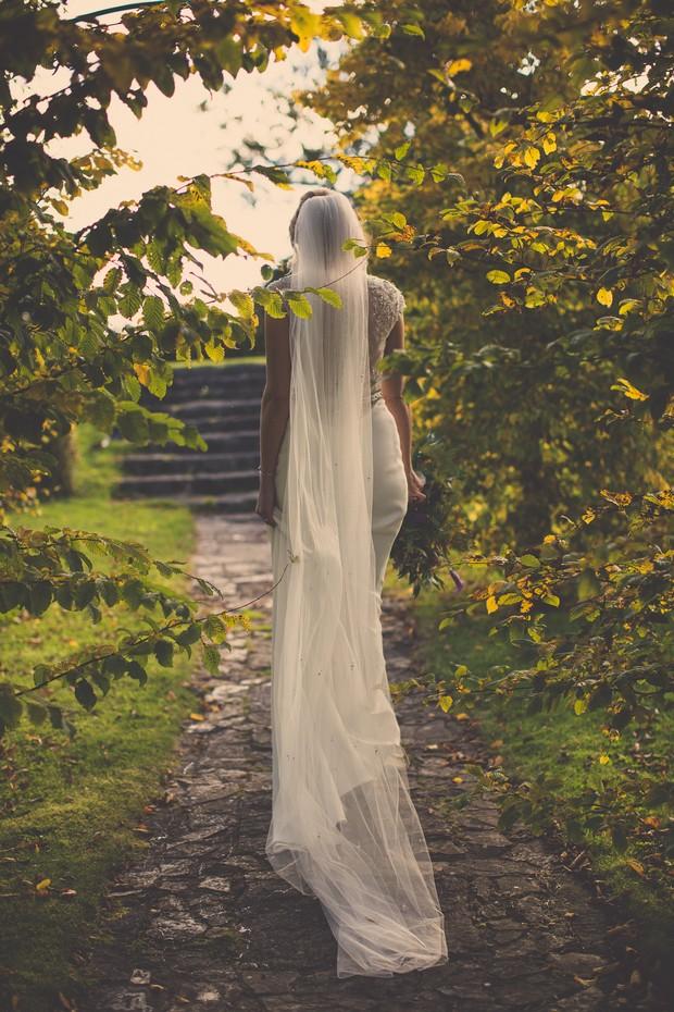 37_Real_Bride_Badgley_Mischka_Fonda_Wedding_Dress