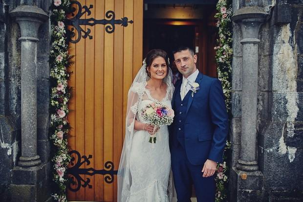 38-Real-Wedding-The-Keadeen-Ireland-DKPhoto