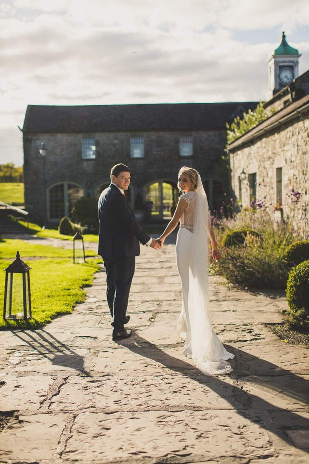 38_Ballymagarvey_Village_Wedding_Ireland_Michelle_Prunty_Photography (5)