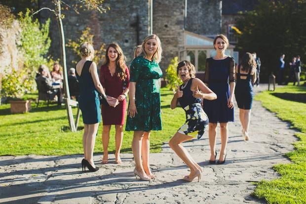38_Ballymagarvey_Village_Wedding_Ireland_Michelle_Prunty_Photography (6)