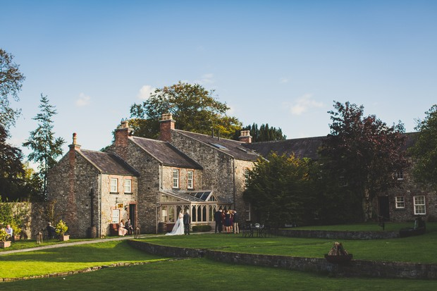 38_Ballymagarvey_Village_Wedding_Ireland_Michelle_Prunty_Photography