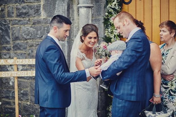 39-receiving-line-after-wedding-ceremony