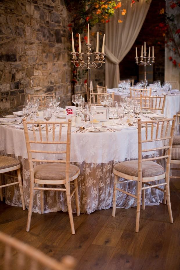 39_Autumn_Wedding_Theme_Decor_Ballymagarvey_Village_Ireland (3)