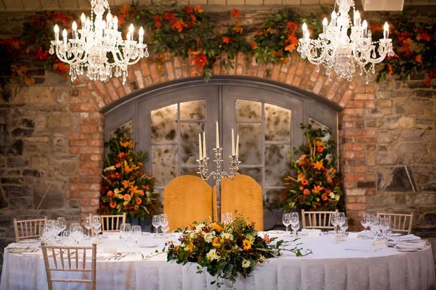 39_Autumn_Wedding_Theme_Decor_Ballymagarvey_Village_Ireland (5)