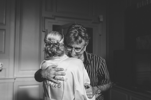 3_Bride_and_fatherhugging_wedding_morning