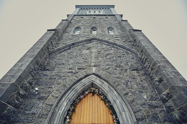 40-Church-wedding-photography-DKPHOTO