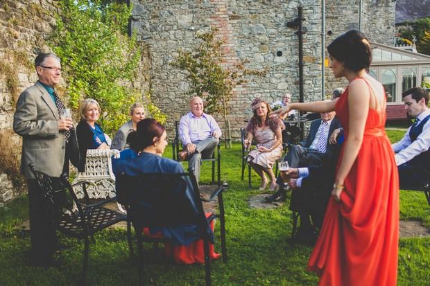 41_Ballymagarvey_Wedding_Ireland_Reception (2)