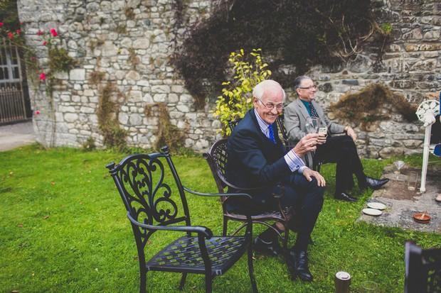 41_Ballymagarvey_Wedding_Ireland_Reception (4)
