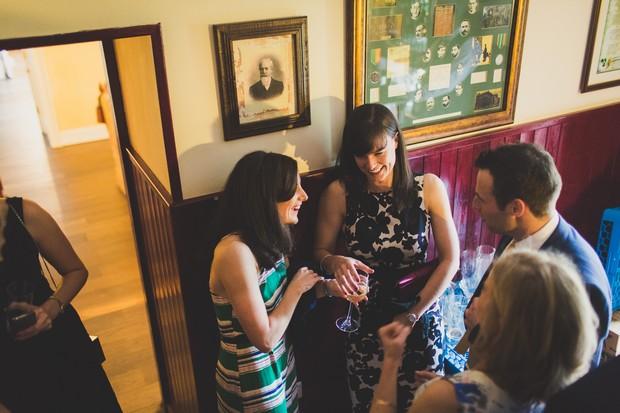 41_Ballymagarvey_Wedding_Ireland_Reception (5)