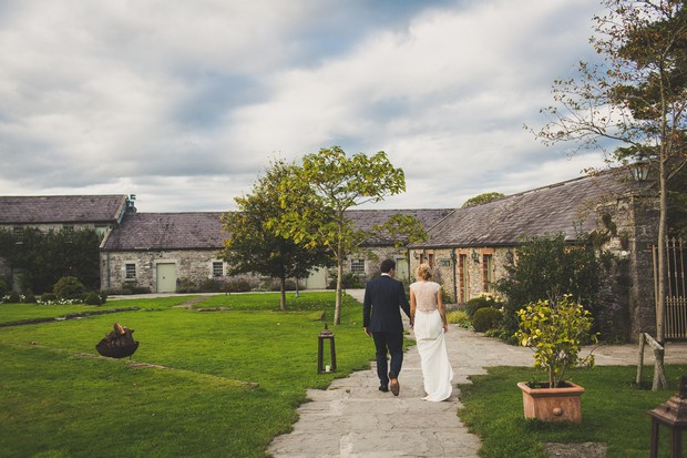 41_Ballymagarvey_Wedding_Ireland_Reception (6)