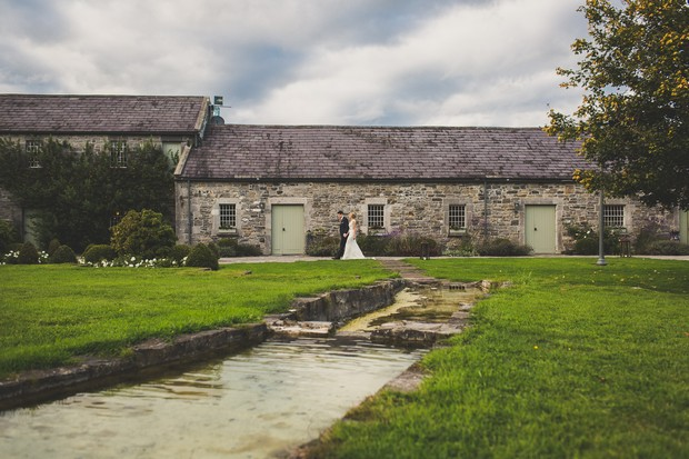 41_Ballymagarvey_Wedding_Ireland_Reception (7)