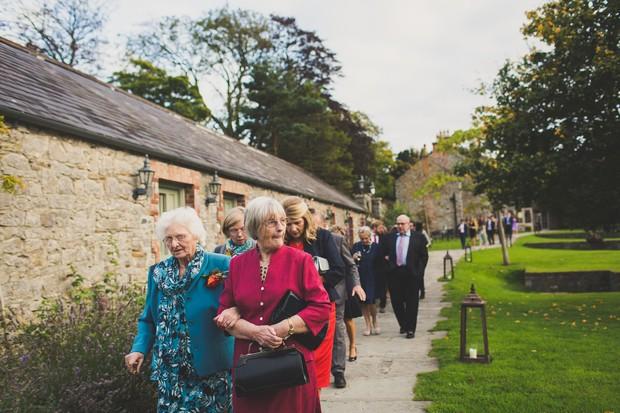 41_Ballymagarvey_Wedding_Ireland_Reception (8)
