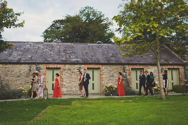 41_Ballymagarvey_Wedding_Ireland_Reception