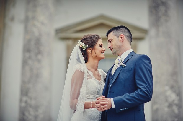 43-Real-Wedding-The-Keadeen-Kildare-Ireland (2)