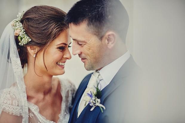 43-Real-Wedding-The-Keadeen-Kildare-Ireland (3)