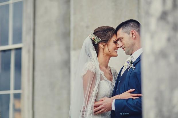 43-Real-Wedding-The-Keadeen-Kildare-Ireland (4)