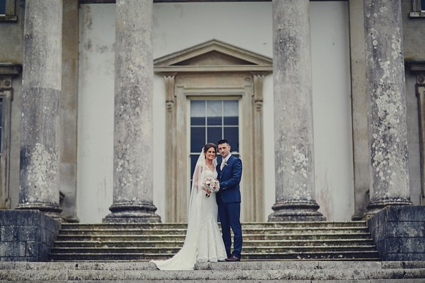43-Real-Wedding-The-Keadeen-Kildare-Ireland (5)