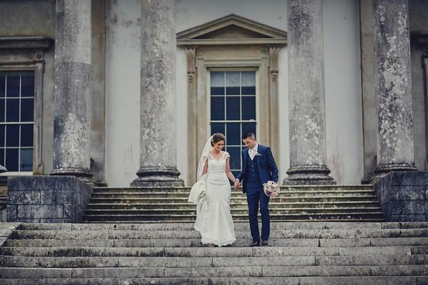 43-Real-Wedding-The-Keadeen-Kildare-Ireland (6)