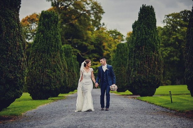 44-Real-wedding-the-keadeen-kildare-DKPHOTO (2)