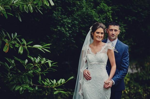 44-Real-wedding-the-keadeen-kildare-DKPHOTO (3)