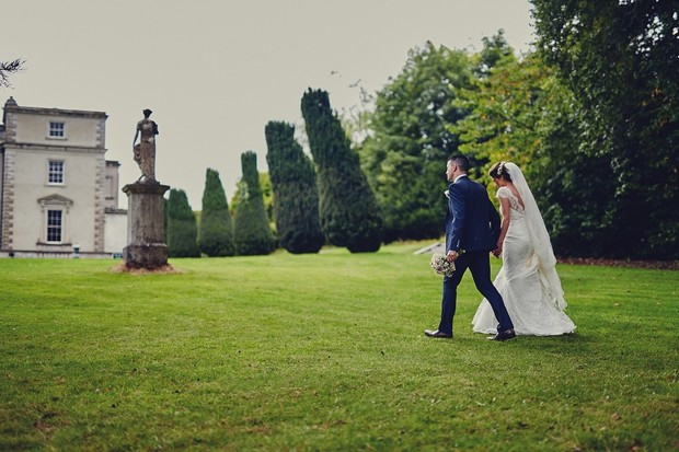 44-Real-wedding-the-keadeen-kildare-DKPHOTO (4)