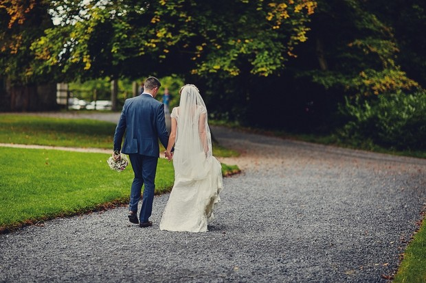 44-Real-wedding-the-keadeen-kildare-DKPHOTO